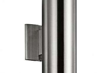 Treliça de alumínio para iluminação