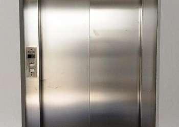 Conservação de elevadores passageiros