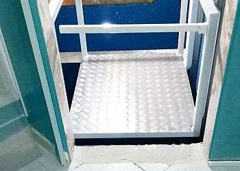 Preço de um elevador residencial Joinville