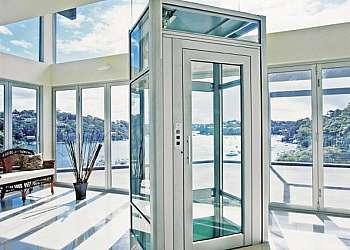 Preço de um elevador residencial Guarulhos