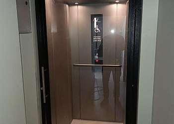 Preços de elevadores residenciais Guarulhos