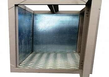 Fabricante de elevador monta carga
