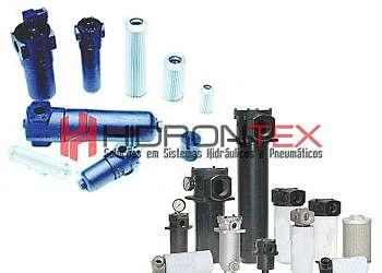 Elevadores hidraulicos industriais