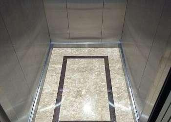 Instalação de elevadores residenciais Curitiba