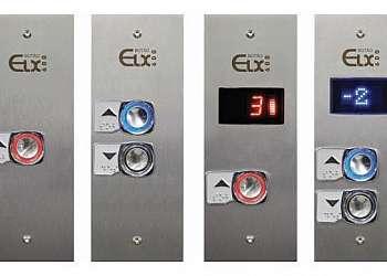 Manutenção elevadores atlas schindler