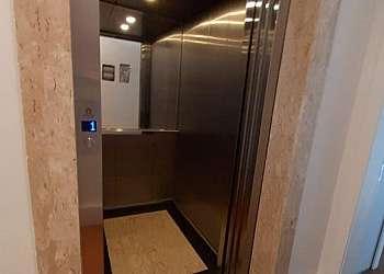 Preço de elevador residencial para 2 pessoas