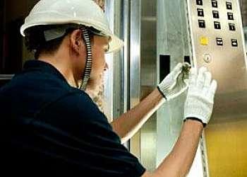 Quanto custa a manutenção de um elevador